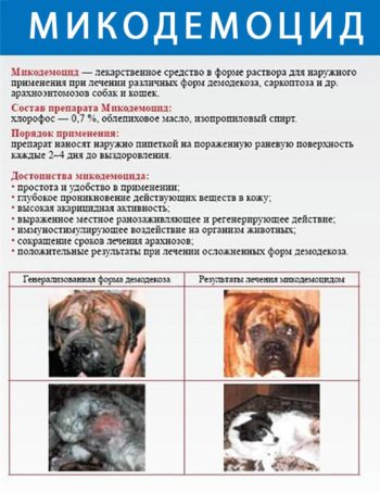 Микодемоцид